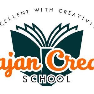 Basajan Creative