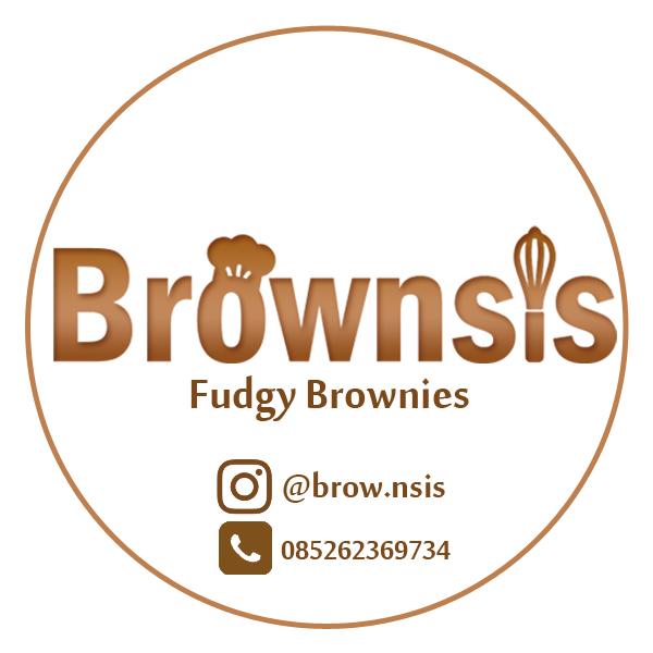 Brownsis