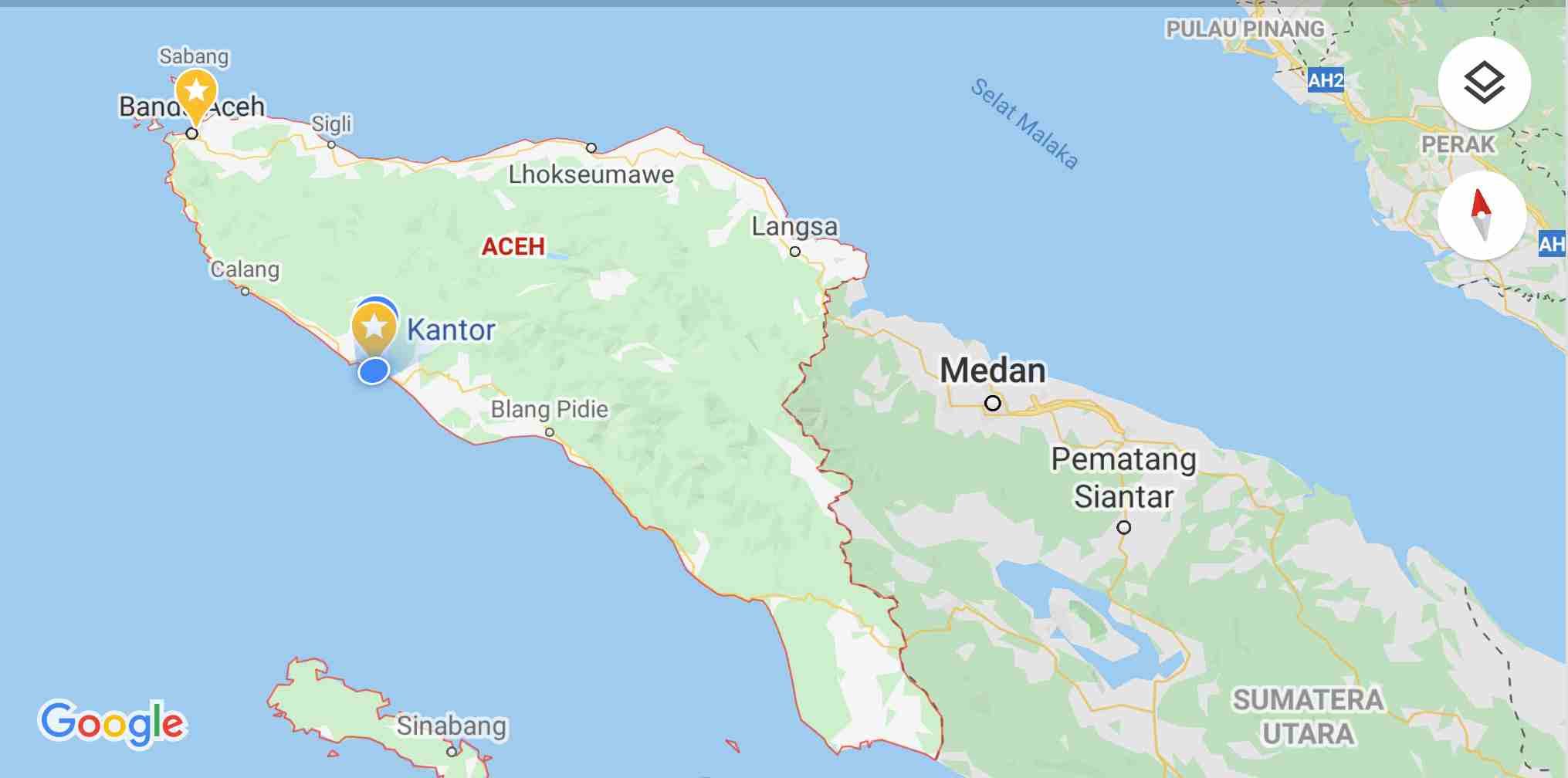 Aceh_map_bnet