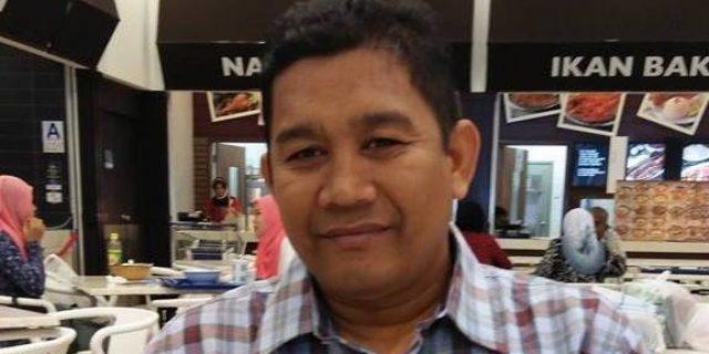 Pansel Aceh Barat Buka Pendaftaran Anggota KIP
