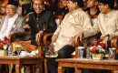 Ikatan Dai Aceh Undang Capres-Cawapres Tes Baca Quran