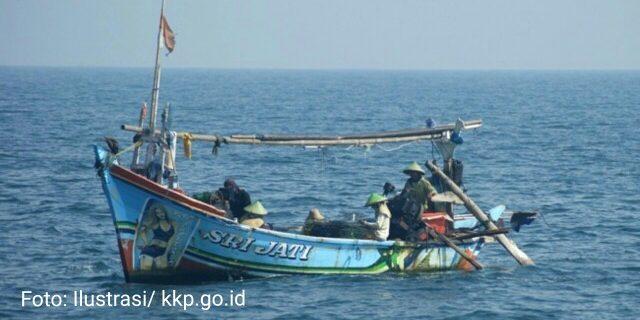 Gubernur Minta Potensi Alam Aceh Barat Dimaksimalkan