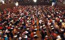 Menpan Setujui 1.684 Formasi Calon Hakim