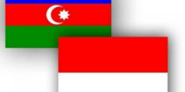 Indonesia-Azerbaijan JajakiKerjasama Peningkatan Pelayanan Publik
