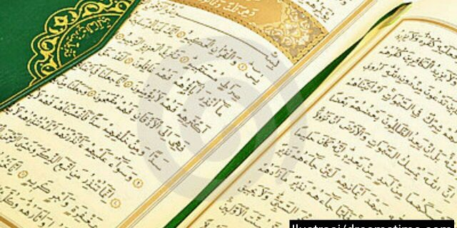 Terjemahan Al-Quran Bahasa Aceh Rampung 80 Persen