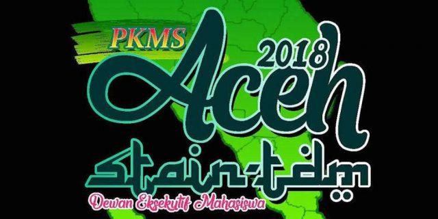 Rafli Meriahkan Penutupan PKMS Dema STAIN