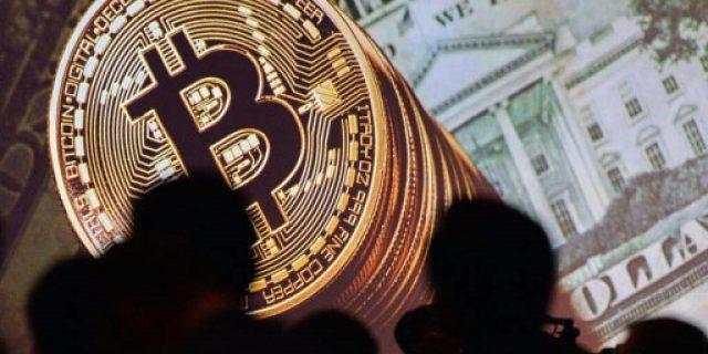 BI Akan Tindak Pengguna Bitcoin