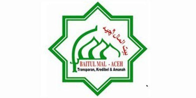 Baitul Mal Aceh Buka Pendaftaran Beasiswa Tahfiz Quran