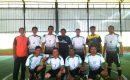 Tim Kemenag C Masuk Delapan Besar