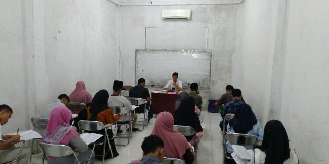 STAIN Meulaboh Buka Pendaftaran Mahasiswa Baru Jalur Mandiri