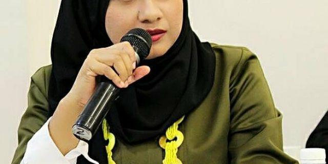 Akademisi Unsyiah Sayangkan Sikap Dinas Pertanian Aceh Laporkan Munirwan