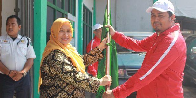 STAIN Meulaboh Siap Dulang Prestasi di PIONIR Malang