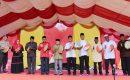 MTQ Aceh Barat Dimulai, Bupati Tekankan Pentingnya Adab Baca Quran