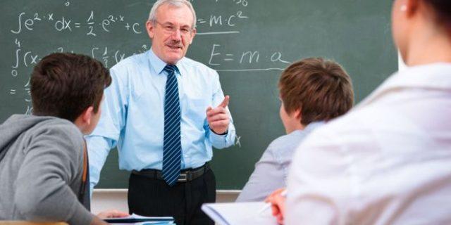 Profesor Tak Produktif Akan Dipangkas Tunjangannya