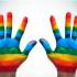 Legalitas LGBT dan Polemik Bekerlanjutan