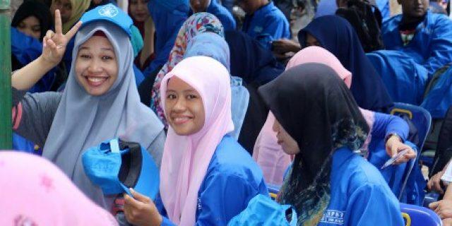 UIN Ar-Raniry Terapkan KPM Berbasis Masjid