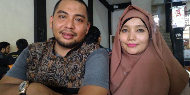 Dipecat Sepihak, Suami Istri di Aceh Barat Tuntut Keadilan