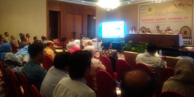 Prof Din Syamsuddin: Kebhinekaaan Sebagai Anugerah Ilahi