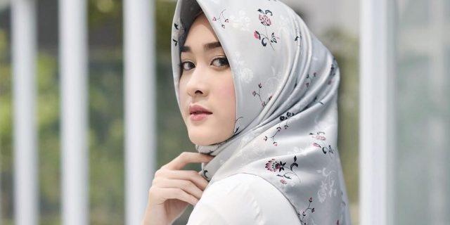 Ini Dia Raudha Kasmir, Miss Indonesia Asal Aceh