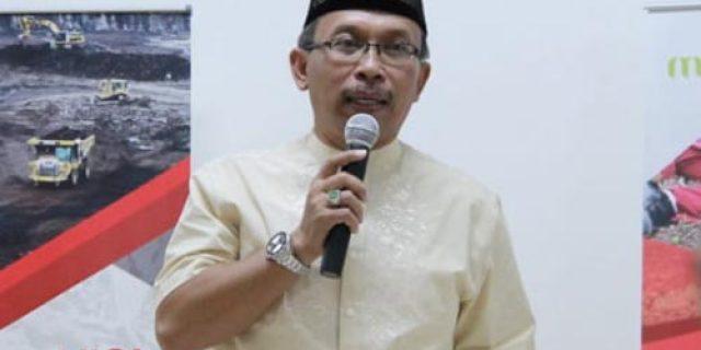 Mifa Sediakan Beasiswa Bagi Mahasiswa Aceh Barat