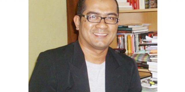 Ilmuwan Akan Bahas Sistem Hukum Indonesia di Aceh