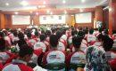 Wabup Aceh Jaya Sambut Baik Program Kader Anti Narkoba