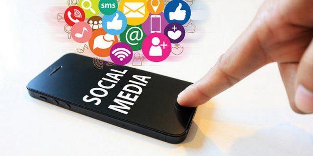 Chad Larang Warganya Gunakan Whatsapp, Facebook, dan Twitter