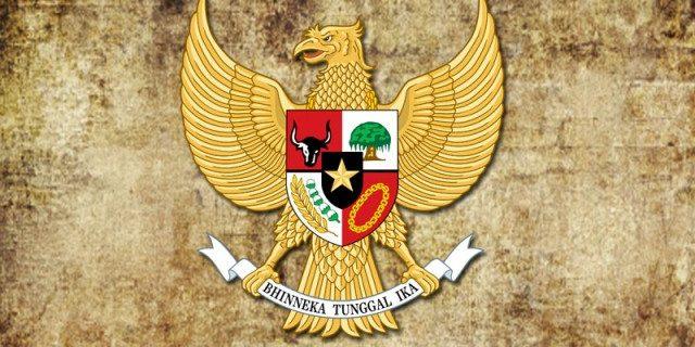UIN Gelar FGD Pelembagaan Nilai Pancasila