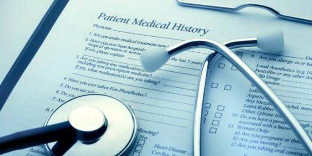 Monitor Pelayanan Kesehatan GeRAK Latih KDPG