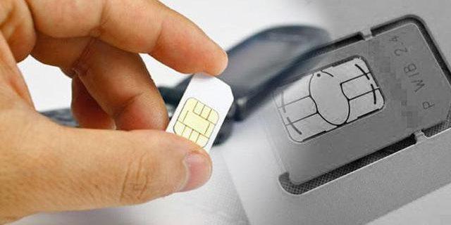 Fakta dan Hoax Seputar Register Kartu SIM Prabayar