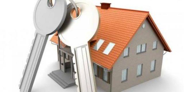 Pemerintah Akan Bangun 481 Rumah PNS