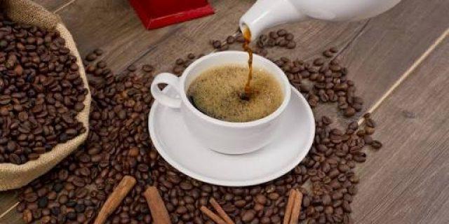 Starbucks Siap Beli Kopi Gayo Tanpa Batas, Asal…