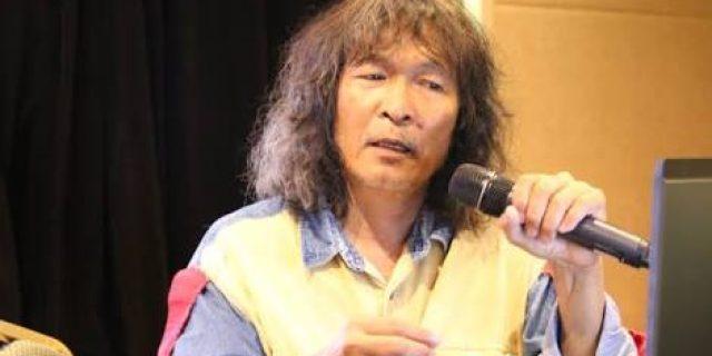 Tokoh Film Malaysia Beri Kuliah di Pascasrjana UIN Ar-Raniry