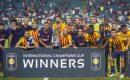 TVRI Siarkan ICC 2018, Cek Jadwal Lengkapnya