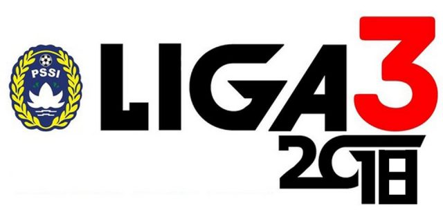 Jelang Liga 3, Meulaboh FC Jajal Persiraja