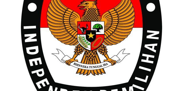 Info KIP Aceh Barat: Ini Nama-nama Anggota PPS Pemilu 2019