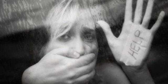 Aceh Barat Darurat Kekerasan Seksual