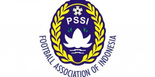 Empat Calon Ketua Umum PSSI Aceh Ditetapkan