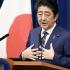 Negara Lain Sibuk dengan Industri 4.0, Jepang Sudah di Era 5.0