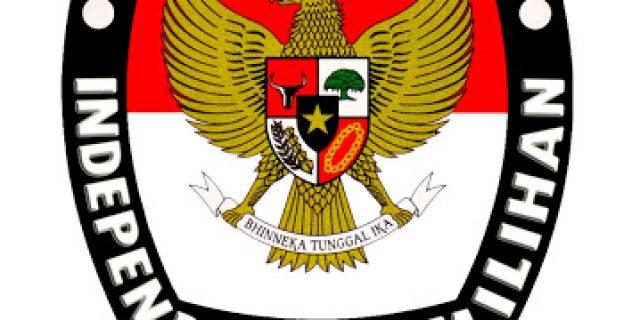 KIP Aceh Barat Umumkan DCS Anggota DPRK Pemilu 2019