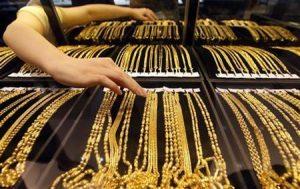 Harga Emas Hari Ini Harga Emas.000 Per Gram 1