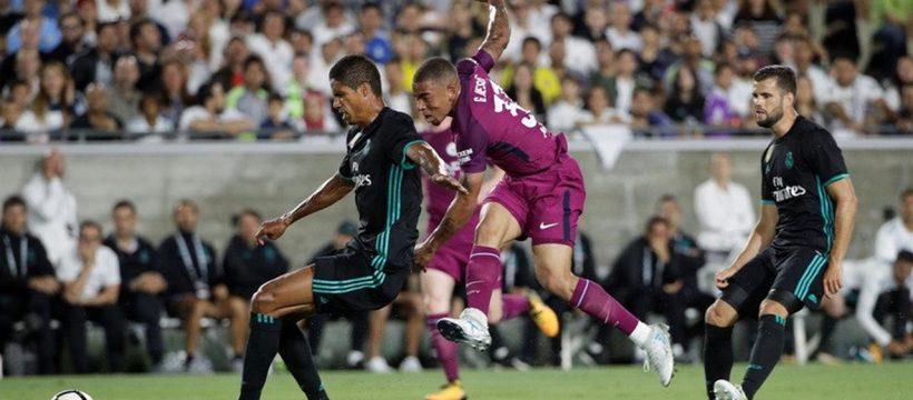 032938900 1501133781 Real Madrid Mancheste Daro 1