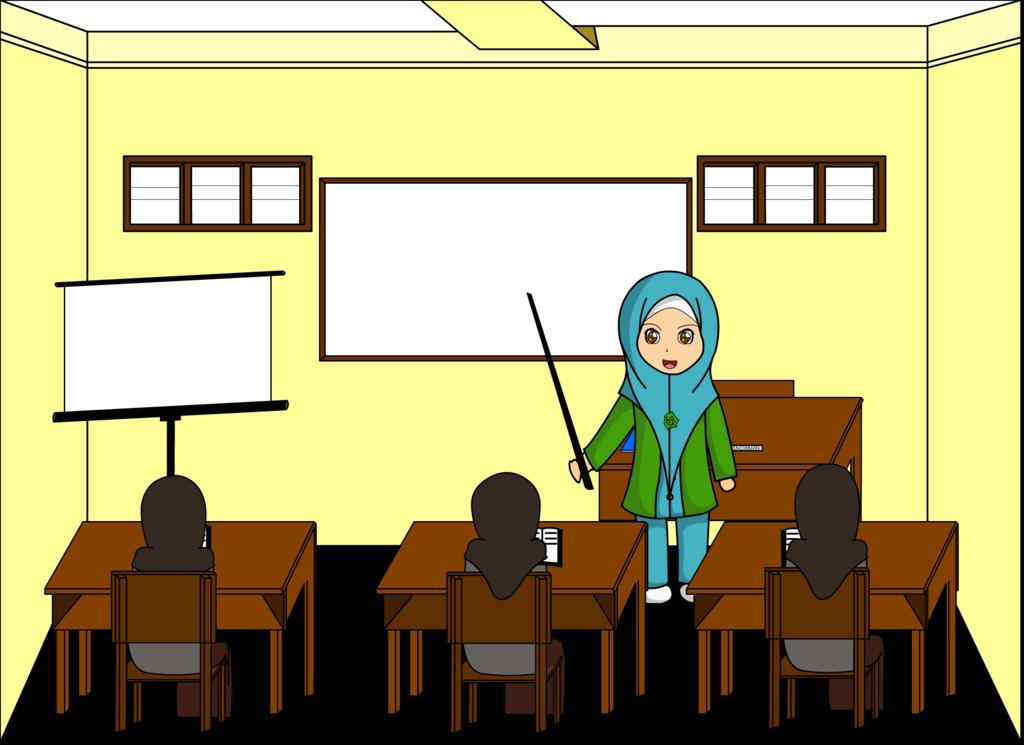 tugas animasi smk darut taqwa by difira d7gj2ec