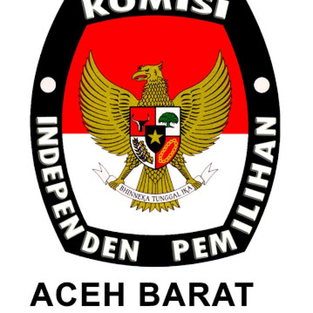 Aceh Boikot Pemilu 2019