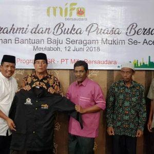 20180613 Mukim
