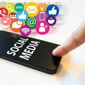di negara ini warganya dilarang gunakan facebook whatsapp dan twitter m9c7QV5EhV
