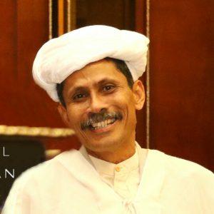 Dr A Rani Usman NatRiwat 01 812x541