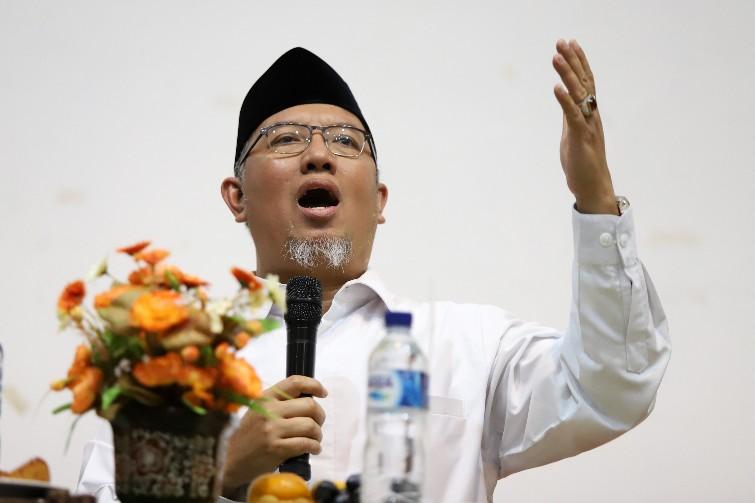 NAT HUMAS SG FAH UINAR 08