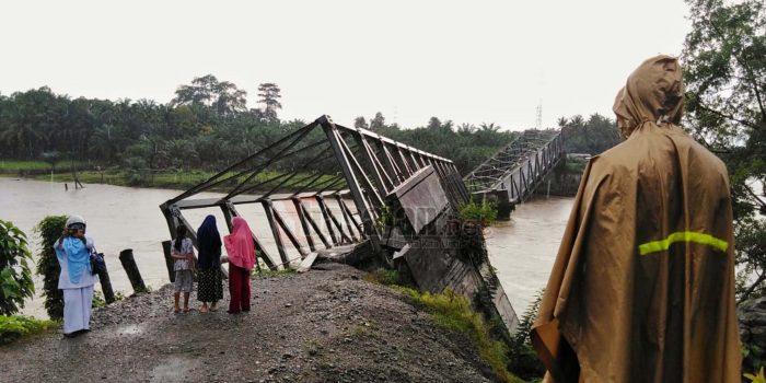 Jembatan ulee Raket 2