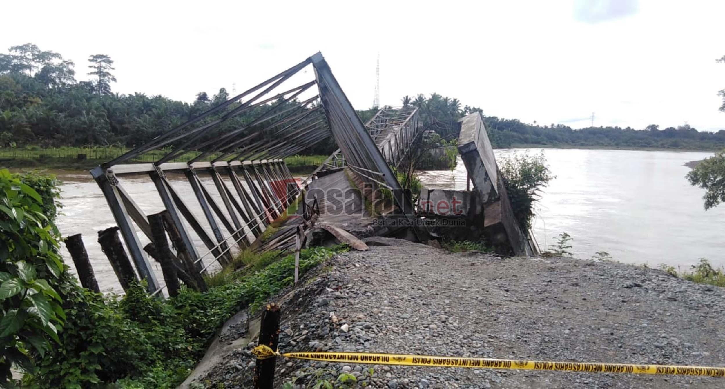 Jembatan ulee Raket 3